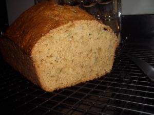 zucchini-bread-cut